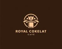 Royal_Cokelat