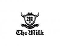 The_Milk_2