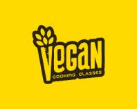Vegan_Cooking_Classes