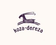 Koza_Dereza