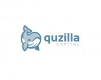 Quzilla_Capital