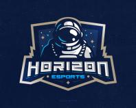 Horizon_eSports