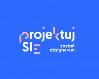 Projektuj_Sie