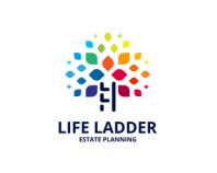 Life_Ladder_Estate_Planning