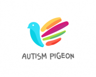 Autism_pigeon