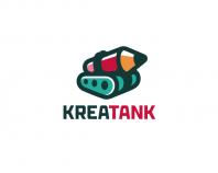 Kreatank_2.0