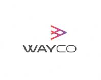 Wayco