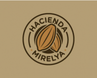 Hacienda_Mirelya