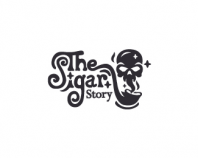 The_Sigar_Story