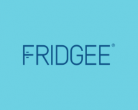 Fridgee