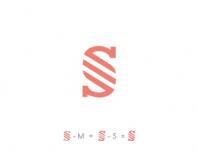 SM_monogram