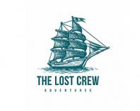 The_Lost_Crew