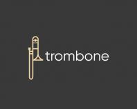 Trombone_logo