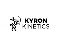 Kyron_Kinetics