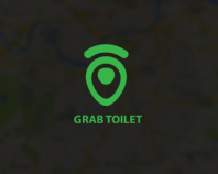 Grab_Toilet
