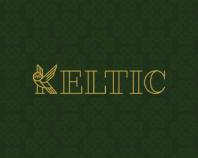 Keltic_V2