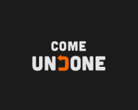 Come_Undone