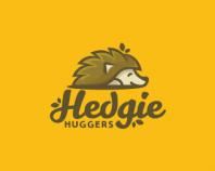 Hedgie_Huggers