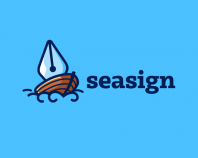 Seasign
