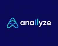 Anallyze