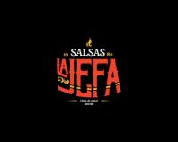 La_Jefa