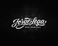 Jorge_Lega