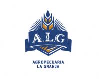ALG__(_Agropecuaria_la_Granja_)