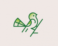 Bird_Logo_and_Grids