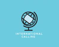 International_Calling