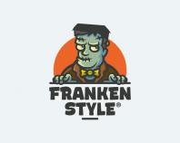 Franken_Style