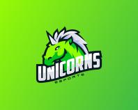 Unicorns_eSports