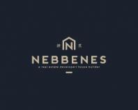 NEBBENES
