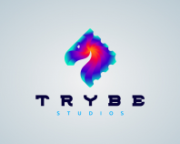Trybe_Logo_Design_Process_on_Youtube