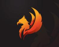 griffin_logo