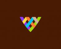 Letter_V_-_exploration