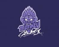 MONKEY_GAMES