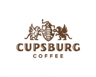 Cupsburg_coffee