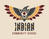 Indian_Community_School