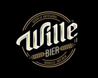 Wille_Bier