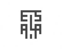 ESLAA_Law_Firm