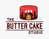 The_Butter_Cake_Studio