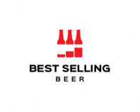 Best_Selling_Beer