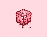 BrainBox_3D