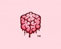 BrainBox_3D