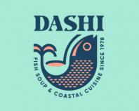 Dashi_logo