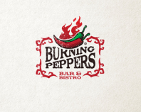 Burning_Peppers