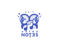 Astro_Notes