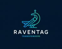 Raventag