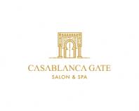 Casablanca_Gate