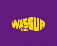 Wassup_Kicks